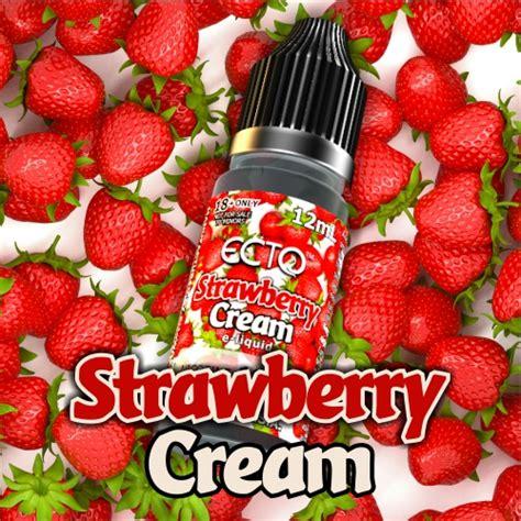 Ejuice Usa Milkshake Strawberry image gallery strawberry e juice