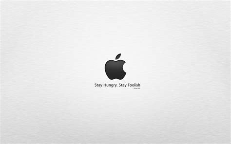 wallpaper apple macbook pro 13 macbook pro wallpapers wallpaper cave