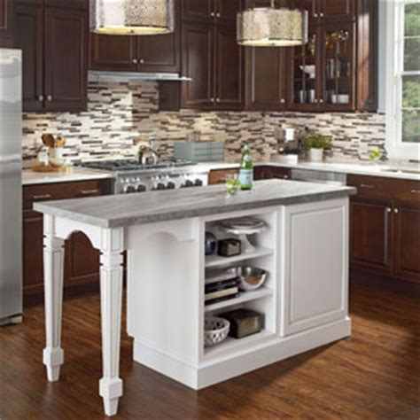 masco to produce cardell branded cabinetry woodworking