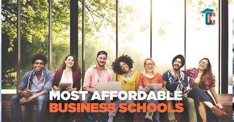 Cheap Mba Schools by Cheap Mba Report Advice