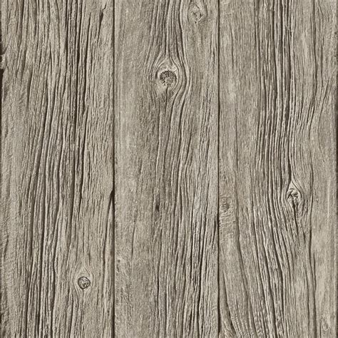 wood panel muriva bluff wood panel faux effect wallpaper grey j02408