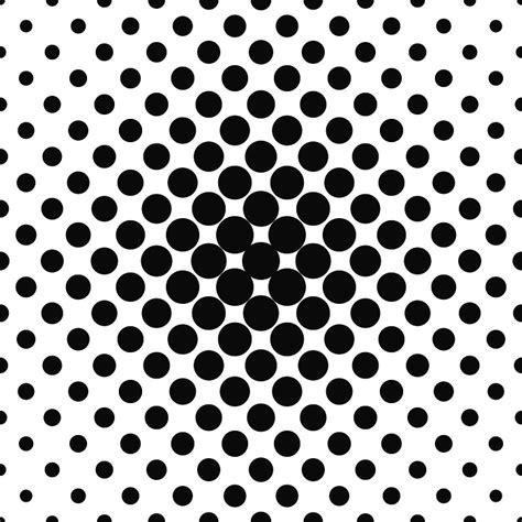 dot pattern en francais free illustration circle pattern white dot black