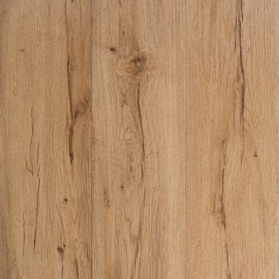 casa moderna toasted oak luxury vinyl plank 1 5mm floor and decor new way to fly