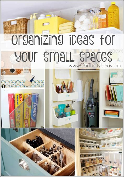 organizing small spaces top 28 organizing tips for small spaces 25 awesome