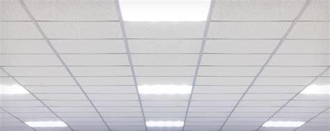 controsoffitto portante controsoffitto portante controsoffitto controsoffittatura