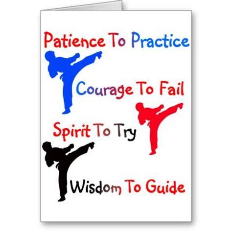 printable birthday cards karate karate party