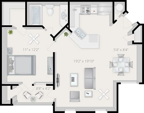 one bedroom apartments orlando fl one bedroom apartments orlando fl home design