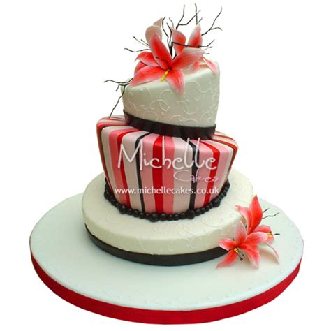 Cake That Designer Cakes by Wedding Cake Designs Decoration