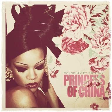 free download mp3 coldplay princess of china feat rihanna princess of china coldplay free piano sheet music