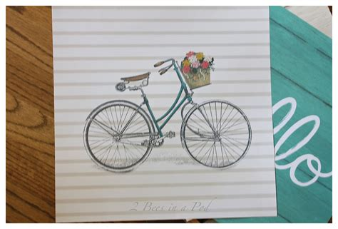 How To Make A Paper Bike Easy - bicycle scrapbook paper bicycle svg scrapbook cut bike