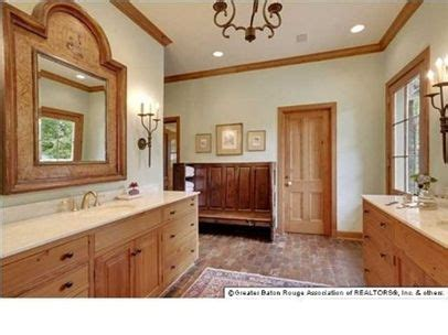 custom cabinets baton rouge 668 best a hays town images on pinterest hay louisiana
