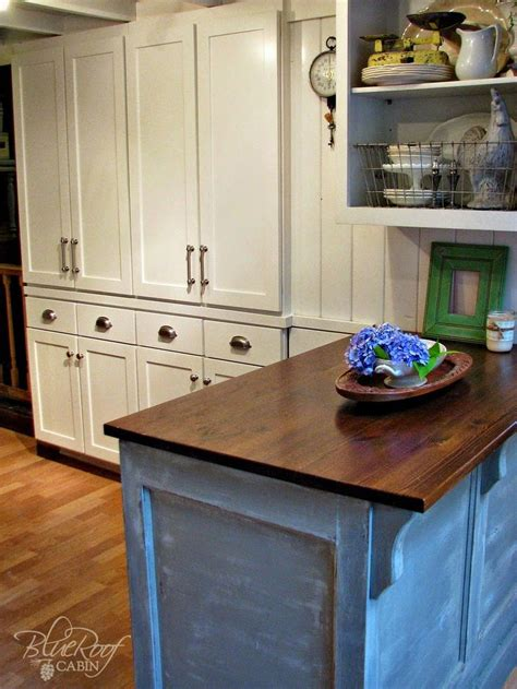 shallow kitchen cabinets build a shallow kitchen pantry cabinet diy