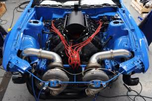 01-mmr-twin-turbo-coyote-v8 | Mustangs Daily V8