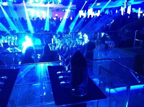 discoteca porto recanati la vista della discoteca dal priv 232 picture of