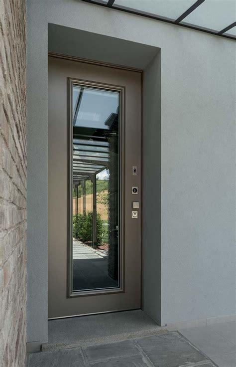 porte blindate perugia porte blindate vetrate da casaloft porte finestre