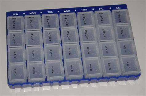 Plastic Medicine Box china plastic medicine box mould and product china