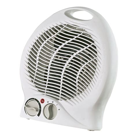 small space heater fan shop utilitech fan forced compact personal electric space