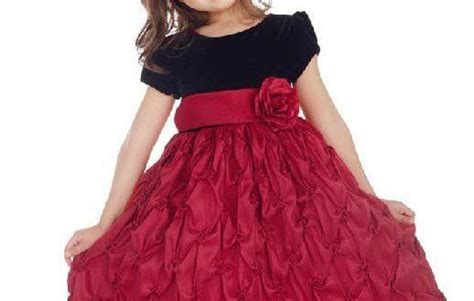 Dress Anak Cutie Pink Gown Baju Pesta Anak Our Kiddos 43 best images about fashion anak on models