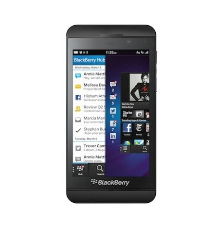 imagenes fondo de pantalla blackberry z10 blackberry z10 a fondo