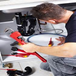 Plumbing Services Plano Tx by Plumbing Service Plano Water Heaters Repair Plano
