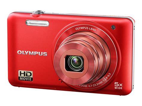 Kamera Olympus Vg 160 die besten digitalkameras im test chip