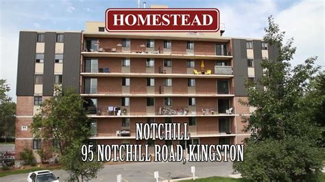 kingston apartments for rent notchill 95 notch hill