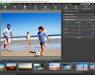 descargar programa para decorar fotos con efectos descargar editar fotos gratis bilgisayar temizleme