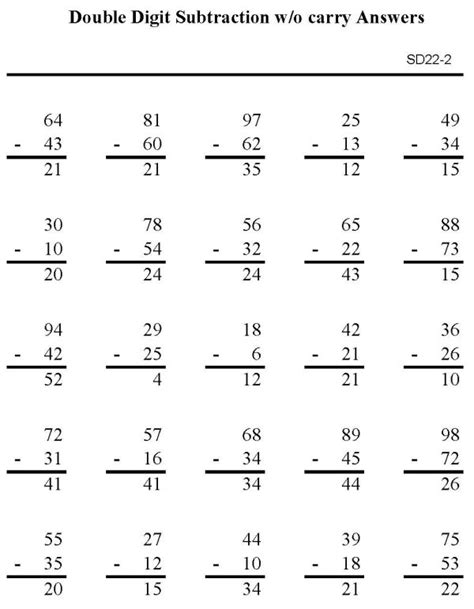 Go Math Worksheets by 28 Math Worksheet Go Math Worksheets Go Worksheets