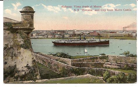 havana iu mp3 download related keywords suggestions for old havana postcards