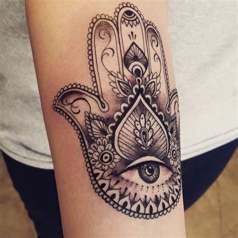 halal tattoo kontakt spiritual t pinterest spiritual tattoo and tatting