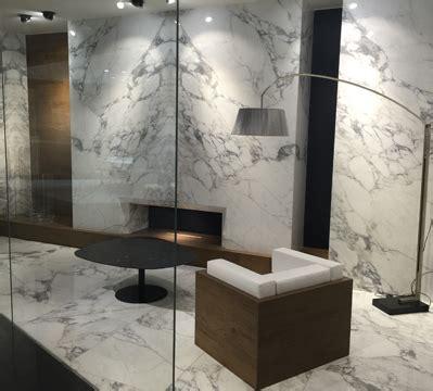 ceramica sottile per pavimenti gr 232 s sottile zanella