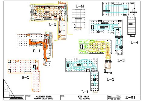optimus 5 search image floor plans of shopping malls optimus 5 search image shopping mall plans designs