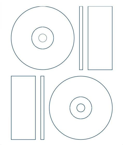 memorex cd labels template memorex cd label word template free printable