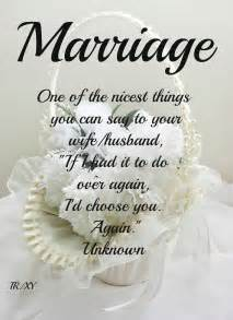 marriage quotes 30 best collection of marriage quotes