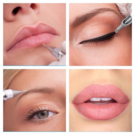 lip liner tattoo dubai bellissimo cosmetic on twitter quot now taking bookings for