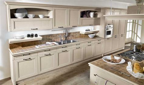 cucine componibili produzione arredo3 cucine moderne cucine classiche cucina cucine