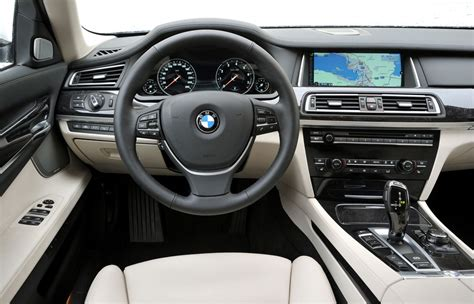 active cabin noise suppression 2012 bmw 7 series parking system first drive 2013 bmw 7 series 750i and activehybrid7 by henny hemmes video