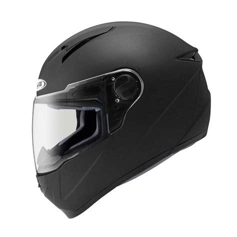Helm Zeus 811 jual zeus zs 811 helm fullface matt black harga kualitas terjamin blibli