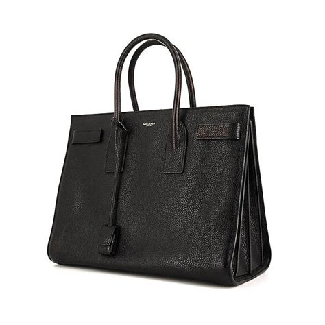 sac a yves laurent occasion