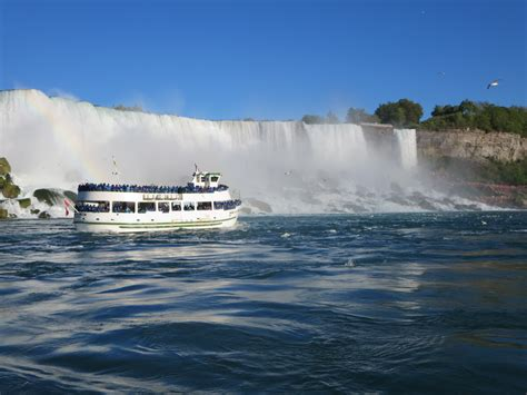 jet boat niagara falls groupon niagara falls activities deals lamoureph blog