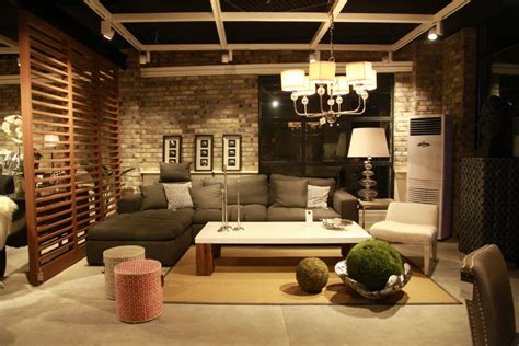themes furniture home store karachi pakistan home interior in pakistan house design plans