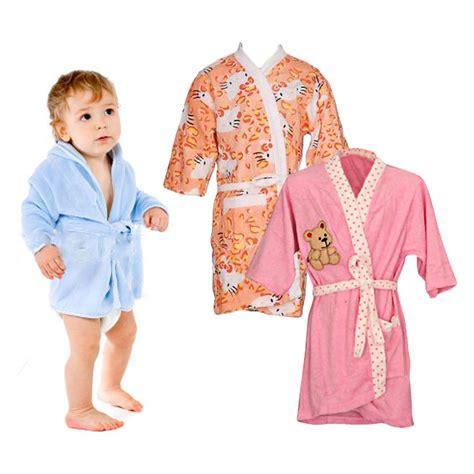 Handuk Kimono Anak Handuk Kimono Mandi Anak Bawah Tk Dibawah Usia 4 Thn