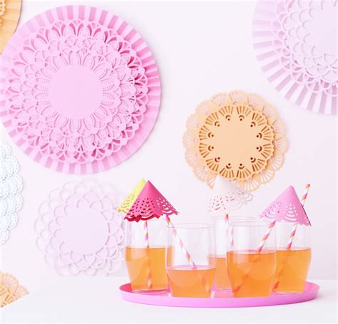 Martha Stewart Paper Crafts - 17 best images about card ideas martha stewart circle edge
