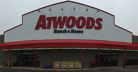 more coming to nash with new atwoods ranch