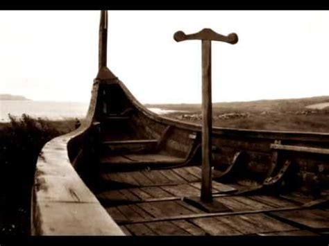unst boat song youtube harald foss b 229 tsang fra unst youtube
