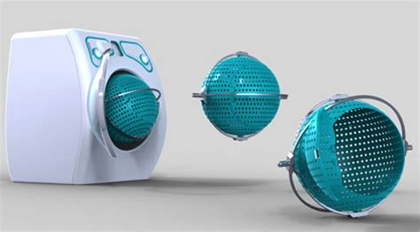 cool high tech gadgets to give your home a futuristic look 30 cool high tech gadgets to give your home a futuristic look