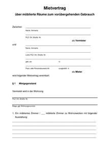 Muster Kündigung Mietvertrag Vermieter Kostenlos Mietvertrag K 252 Ndigung Vorlage Mieter Fwptc K 252 Ndigung Und Vorlagen