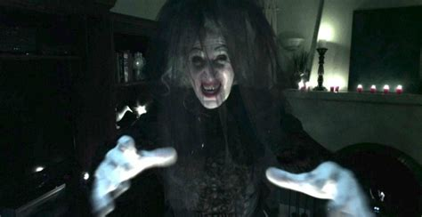 insidious movie director insidious 3 to be directed by insidious 1 2 writer