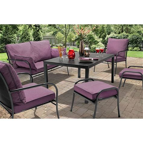 Garden Furniture Sale Garden Furniture Sale Garden Furniture Clearance Sale
