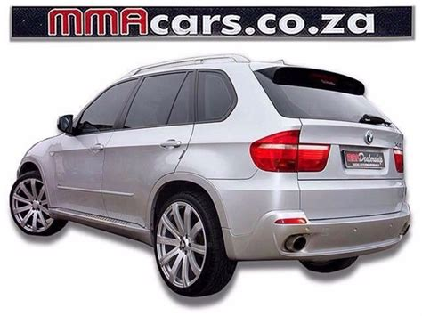 7 seater bmw used bmw x5 xdrive30i m sport 7 seater for sale in